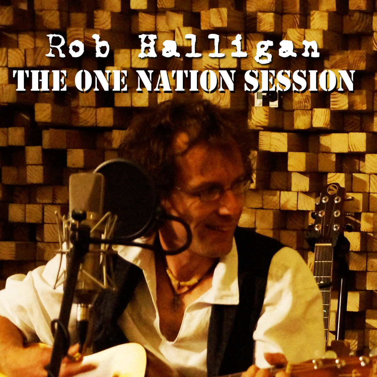 One Nation Session